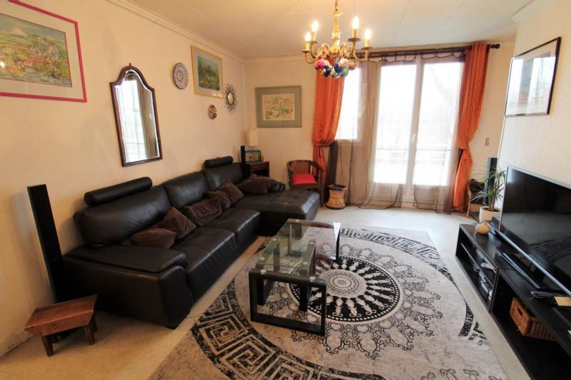 Sale apartment Eaubonne 172000€ - Picture 2