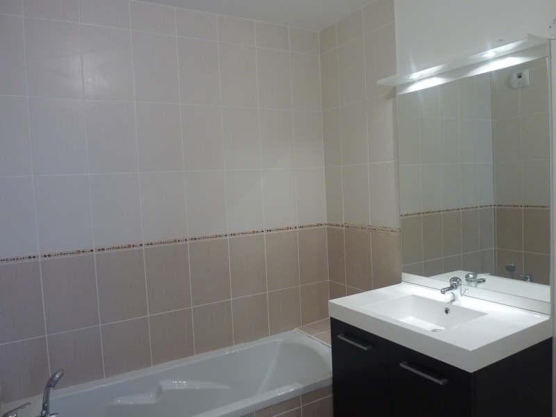 Location appartement Bron 413€ CC - Photo 4