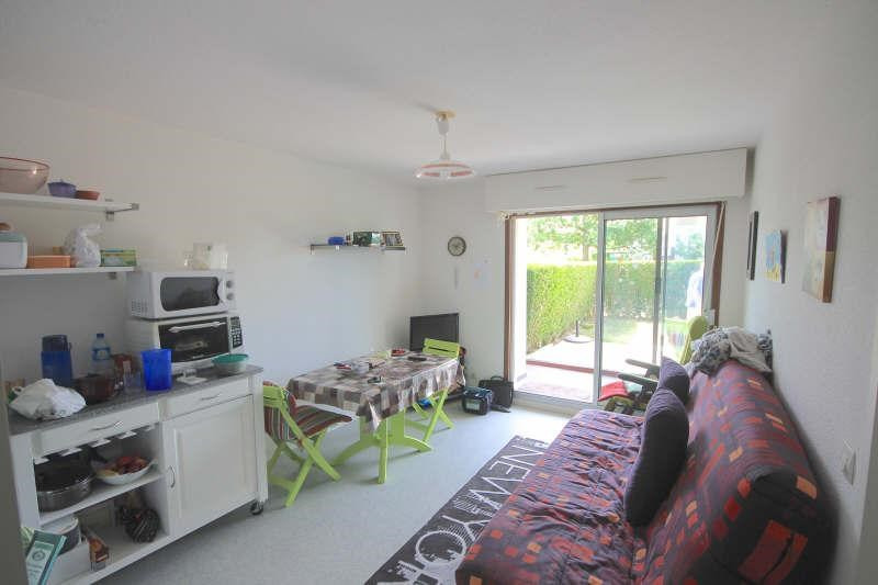 Sale apartment Villers sur mer 113 000€ - Picture 4