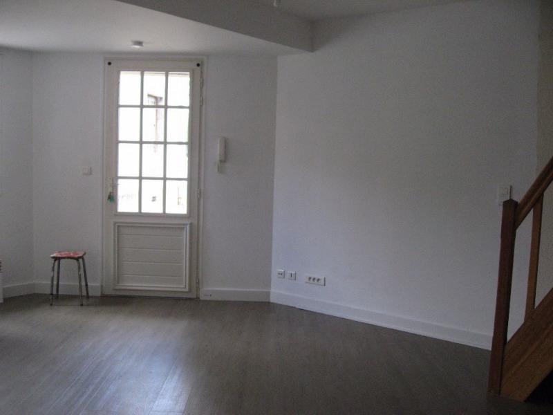 Rental apartment Limoges 500€ CC - Picture 3
