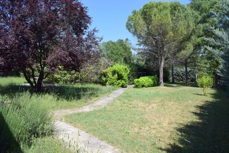 Vente de prestige maison / villa Callian 520000€ - Photo 9