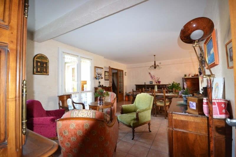 Vendita appartamento Cavaillon 159000€ - Fotografia 2