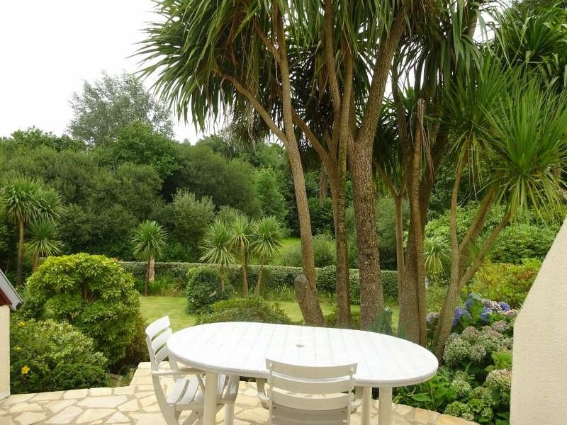 Sale house / villa Gouesnou 245000€ - Picture 9