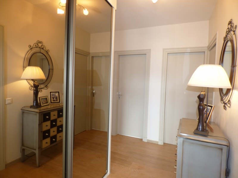 Vente appartement Blonville sur mer 333000€ - Photo 8