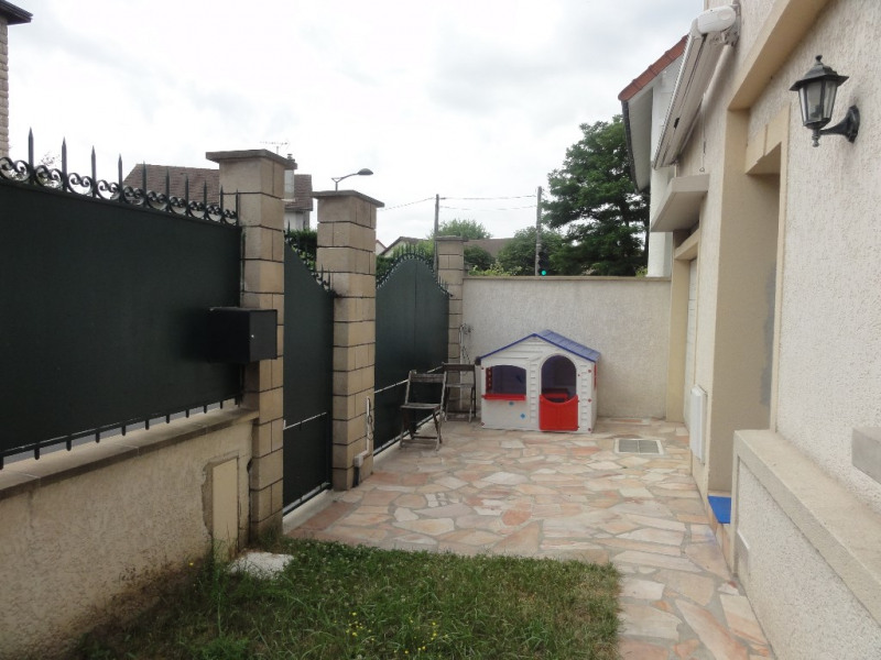 Vente de prestige maison / villa Chatou 549 000€ - Photo 3