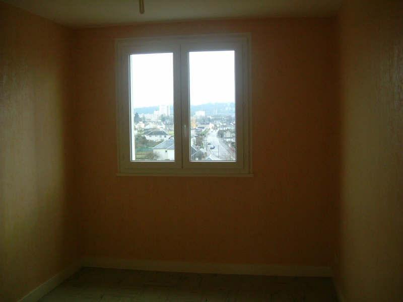Location appartement Vendome 433€ CC - Photo 7