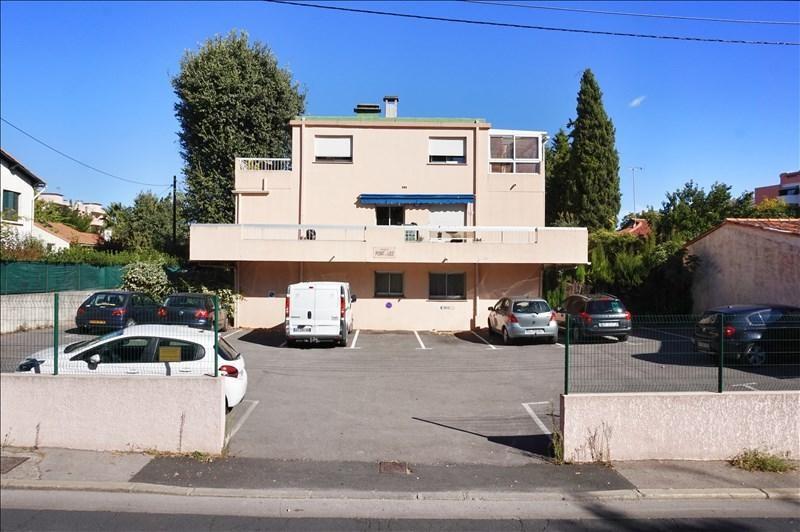 Location appartement Montpellier 695€ CC - Photo 9