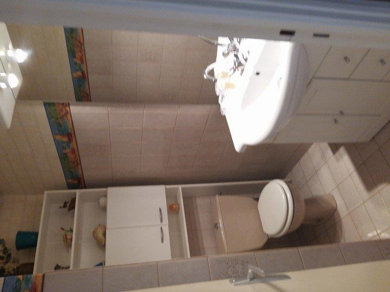 Vente maison / villa Foulayronnes 205000€ - Photo 8