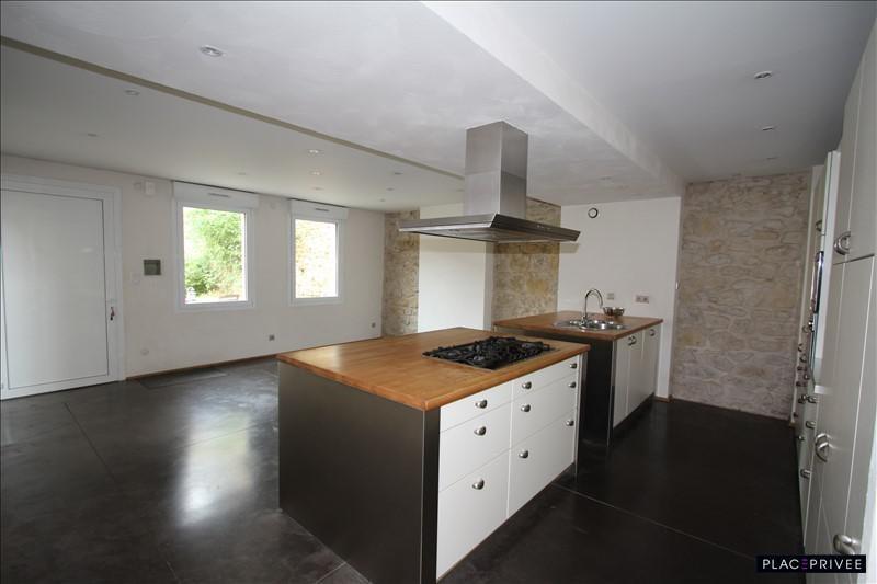 Sale house / villa Nancy 499000€ - Picture 4