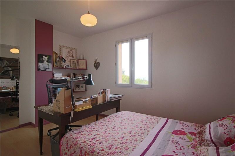Vente maison / villa Pietrosella 510000€ - Photo 6