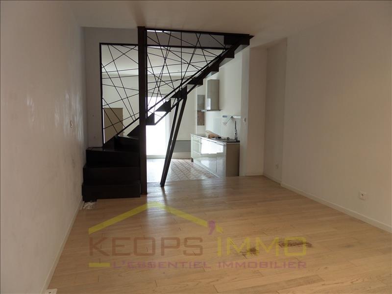 Vente maison / villa Perols 240000€ - Photo 3