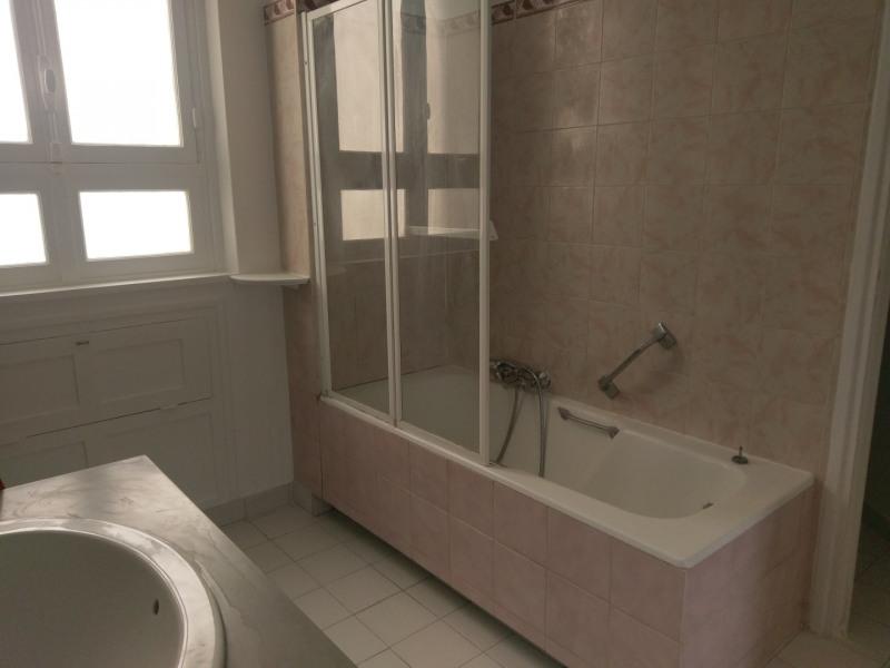 Location appartement Paris 15ème 1730€ CC - Photo 4
