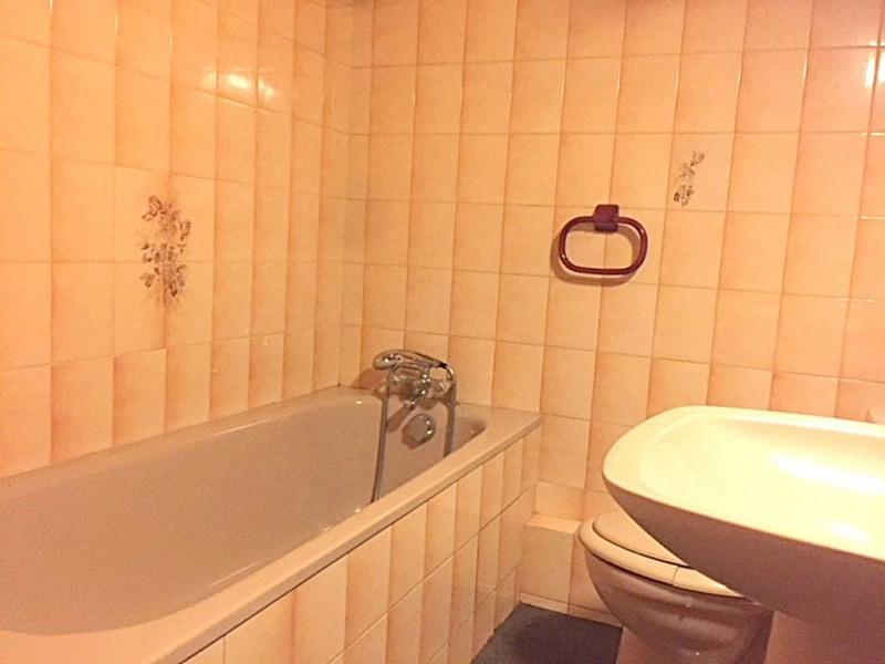 Vente appartement Royan 51700€ - Photo 3