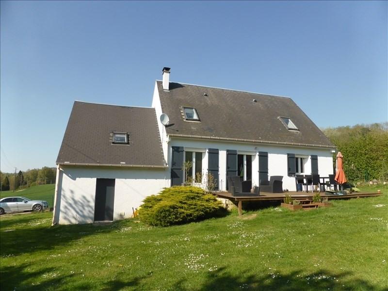 Sale house / villa Chelles 220000€ - Picture 1