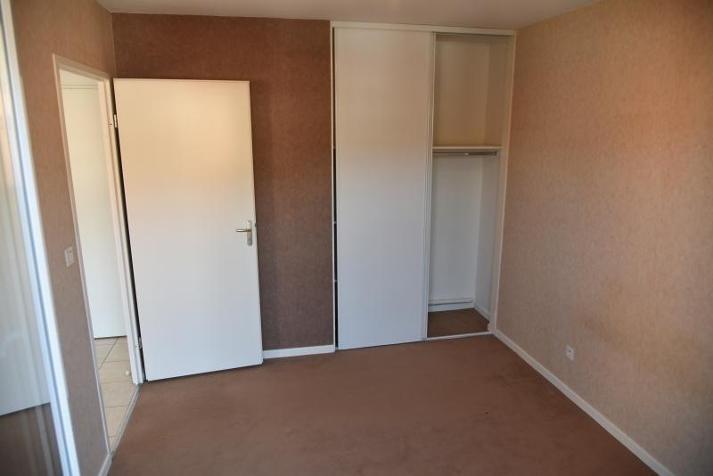 Rental apartment Bellegarde sur valserine 500€ CC - Picture 6