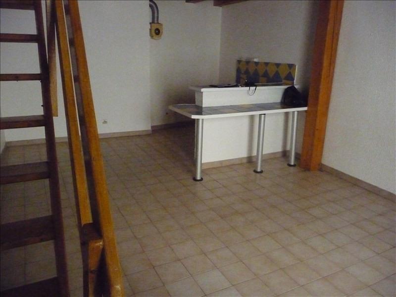 Location appartement Lunel 522€ CC - Photo 2