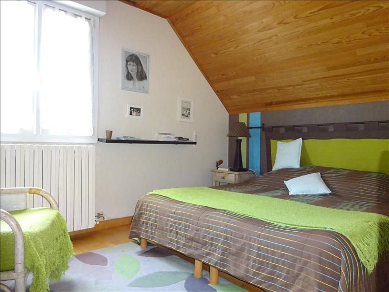 Vente maison / villa Brest 209900€ - Photo 6