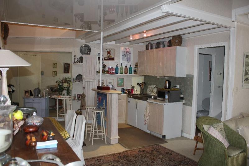 Vendita appartamento Le touquet paris plage 185000€ - Fotografia 14