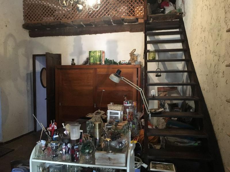 Revenda casa Rochefort du gard 237000€ - Fotografia 9