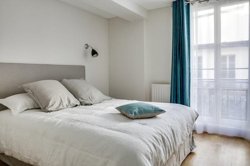 Location appartement Paris 11ème 2880€ CC - Photo 8