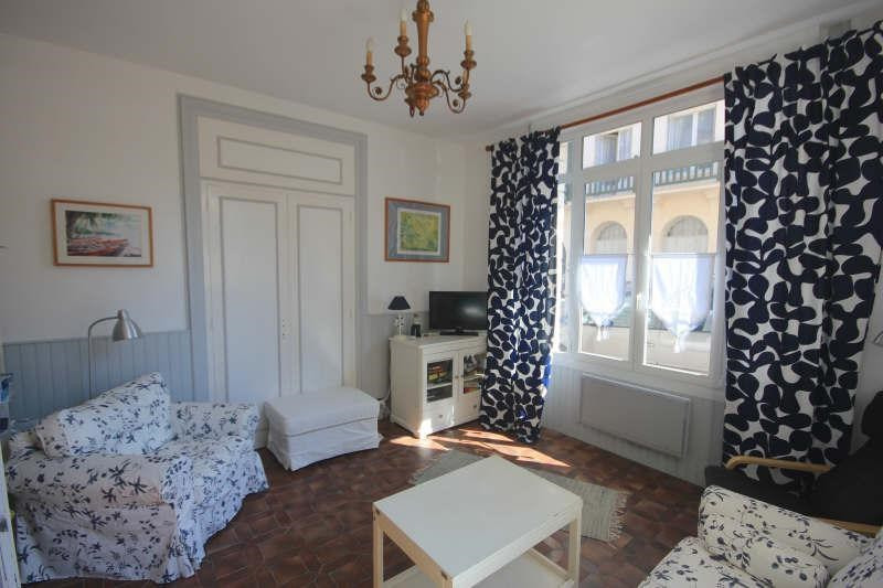 Sale apartment Villers sur mer 154 000€ - Picture 3