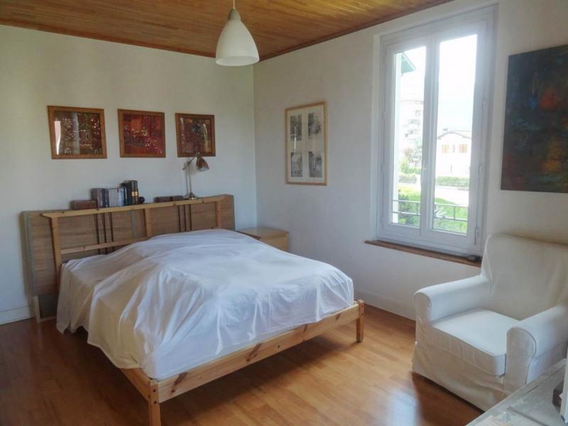Sale house / villa Gaillard 530000€ - Picture 7