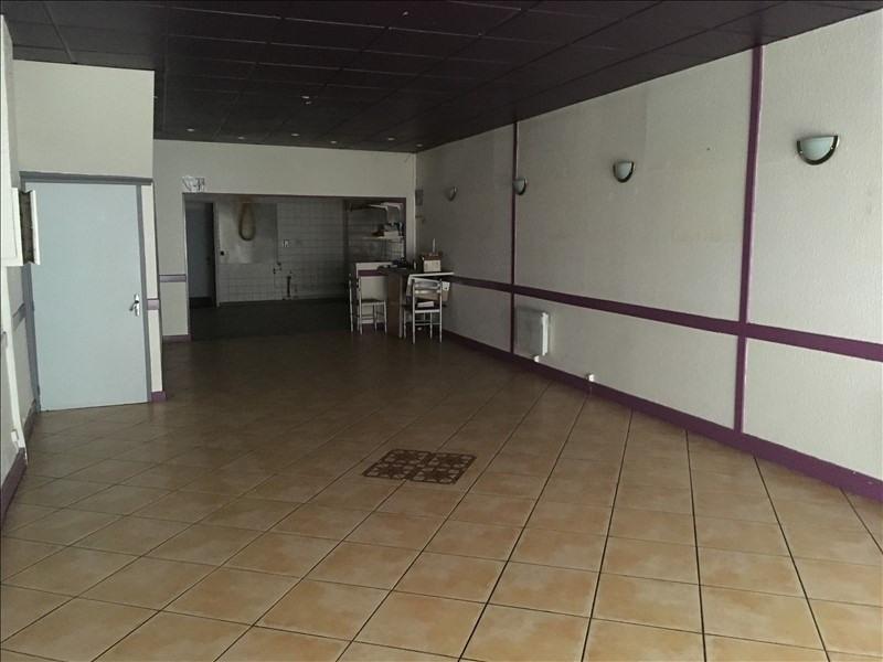 Vente immeuble Cholet 127200€ - Photo 3