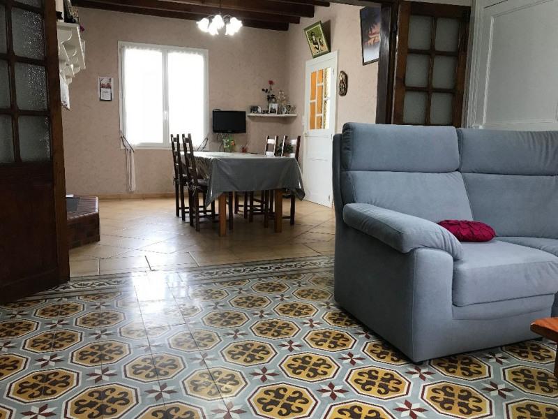 Vente maison / villa Aire sur l adour 255000€ - Photo 3