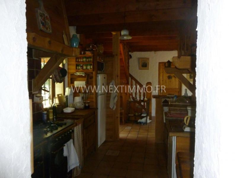 Sale house / villa Belvédère 420000€ - Picture 21