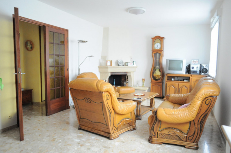 Sale house / villa Gagny 498000€ - Picture 3