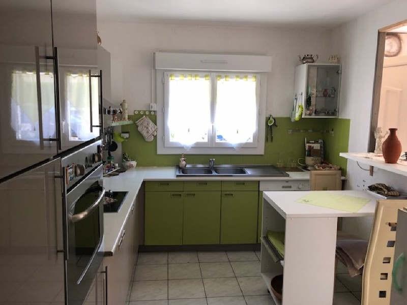 Sale house / villa Pontcarre 325000€ - Picture 8