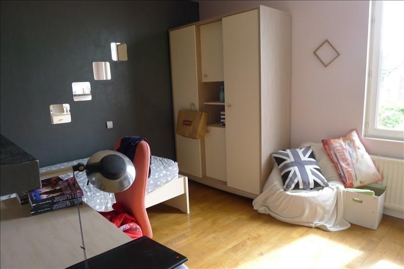 Verkoop  huis St jean le blanc 350000€ - Foto 8