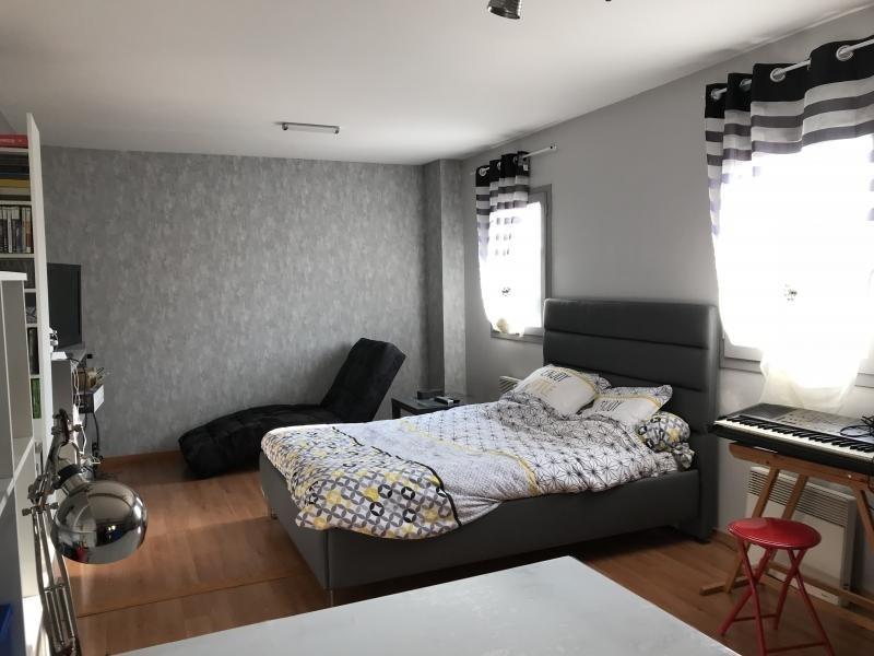 Vente maison / villa La balme de sillingy 370000€ - Photo 9