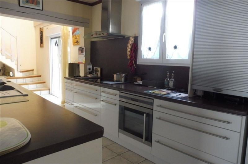 Sale house / villa Proche royan 430500€ - Picture 10