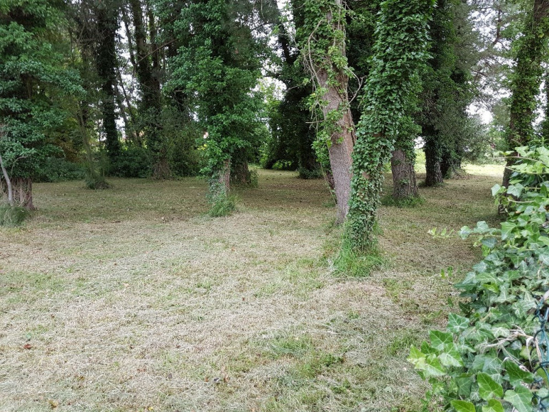 Sale site Cucq 169 500€ - Picture 3