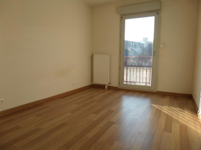 Location appartement Dijon 860€ CC - Photo 4