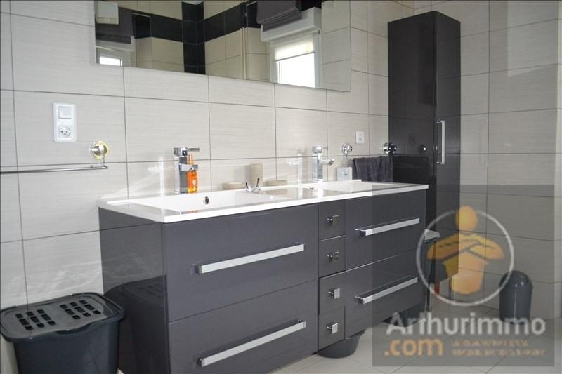 Vente maison / villa Tarbes 175000€ - Photo 16