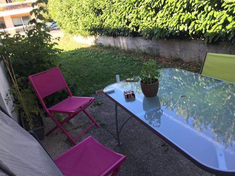 Location appartement Reignier-esery 730€ CC - Photo 2
