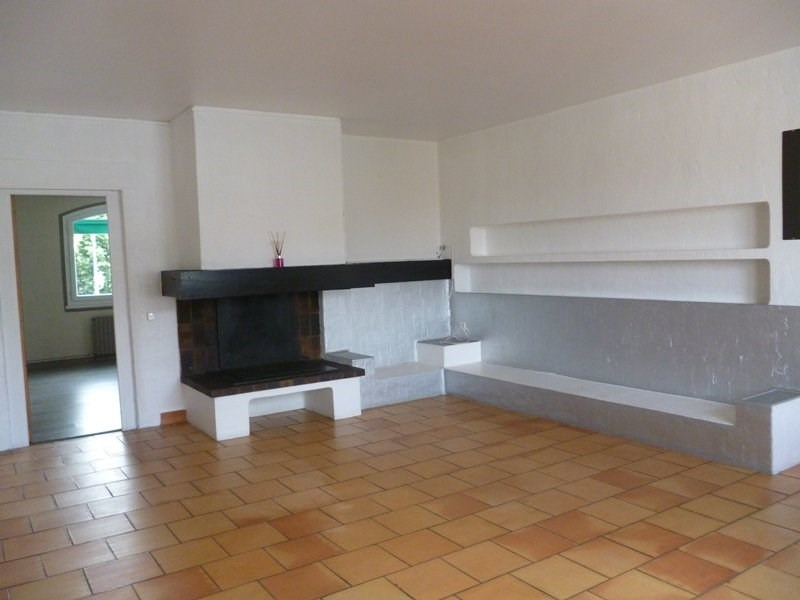 Location appartement Semeac 680€ CC - Photo 3