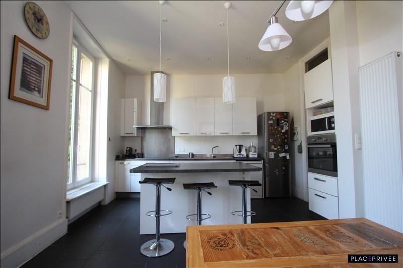 Deluxe sale house / villa Nancy 649000€ - Picture 5