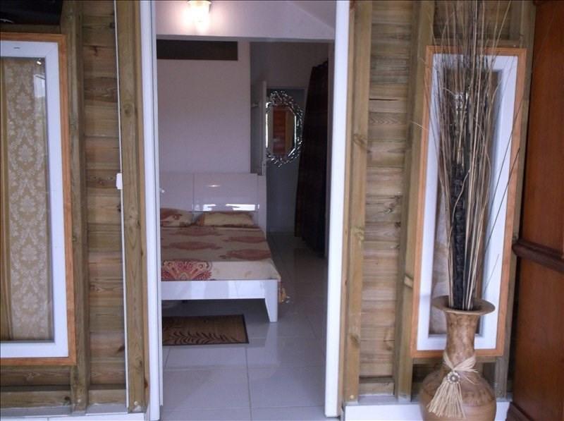 Rental apartment Le gosier 950€ CC - Picture 3