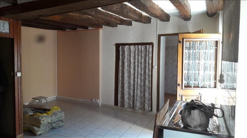 Vente maison / villa Vendome 88900€ - Photo 3