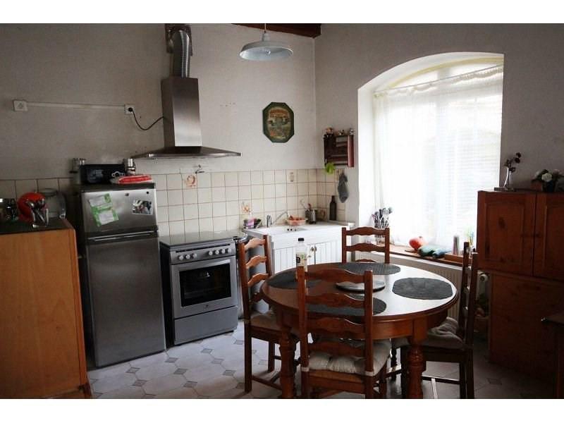 Sale house / villa St julien chapteuil 135000€ - Picture 3
