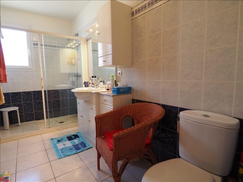 Sale house / villa Pierrevert 349000€ - Picture 8
