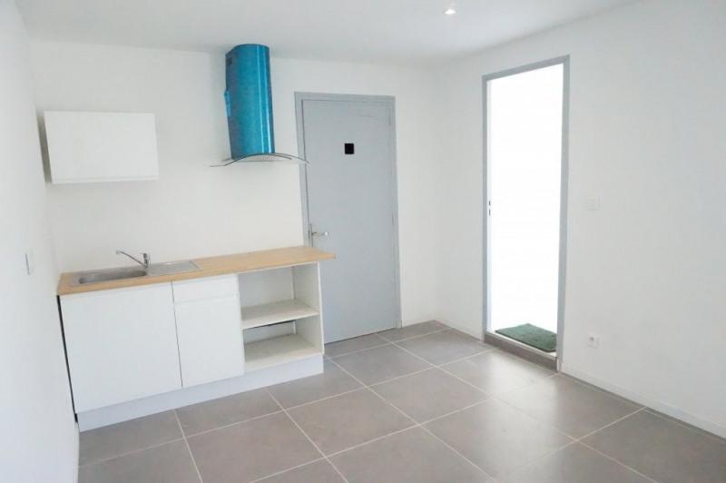 Sale apartment Marseille 13ème 119000€ - Picture 2
