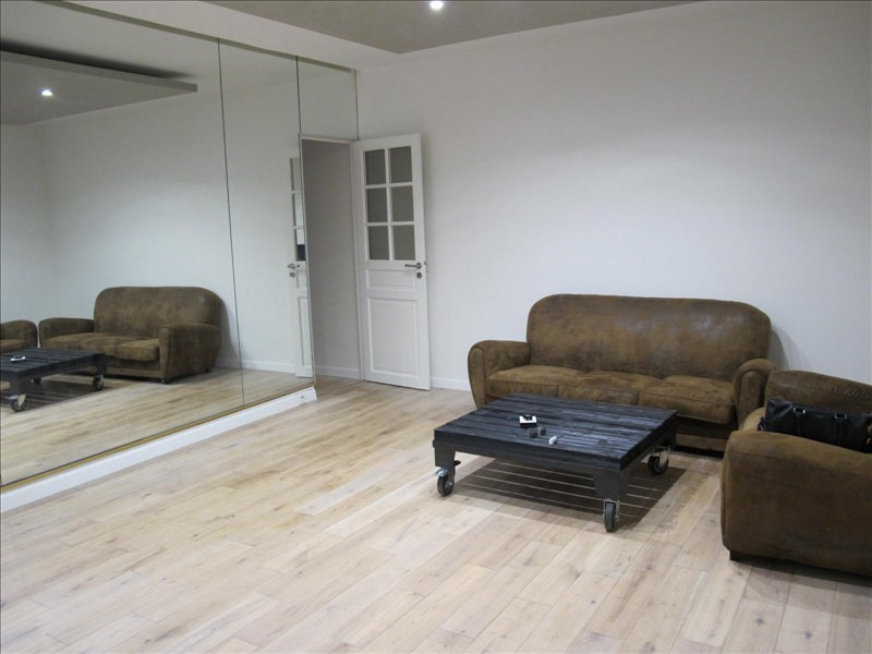 Vente appartement Courbevoie 375 000€ - Photo 3