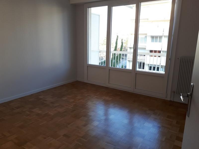 Location appartement Annecy le vieux 850€ CC - Photo 2