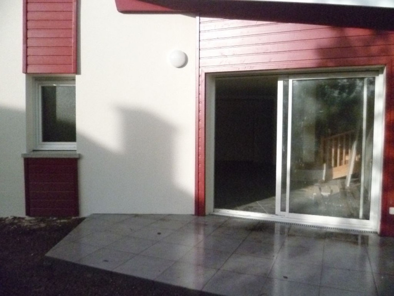 Sale building Biscarrosse 270 000€ - Picture 2