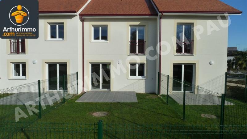 Vente maison / villa Pau 183450€ - Photo 8