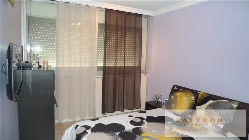 Sale apartment Marseille 4ème 184000€ - Picture 6